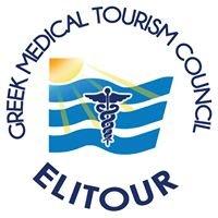 Greek Medical Tourism Council Elitour