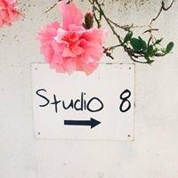Studio 8 Ibiza