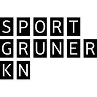 Sport Gruner - das Sporthaus zum See