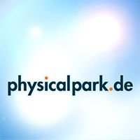 physicalpark Hannover