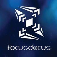 Focusdocus