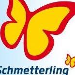 Schmetterling Reisebüro