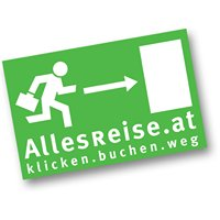 AllesReise.at