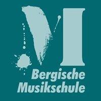Bergische Musikschule