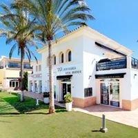 SGI Mallorca S.L.