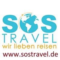 SOS Travel Reisebüro