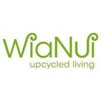 Wianui Upcycling
