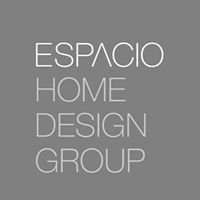 Espacio Home Design Group