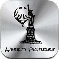 Liberty-Pictures