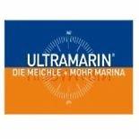 Ultramarin die Meichle +  Mohr Marina