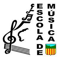 Escola de Música de Valldemossa