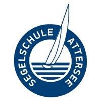 Segelschule Attersee