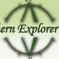 Northern Explorer Tours