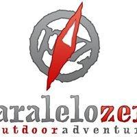 Paralelo Zero Aventura Y Outdoor