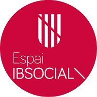 Conselleria de Serveis Socials i Cooperació