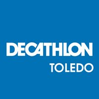 Decathlon Toledo