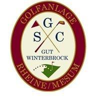 Golfclub Rheine Mesum