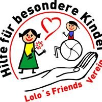 Lolo's Friends Verein