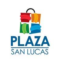 Plaza San Lucas
