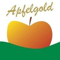 Apfelgold