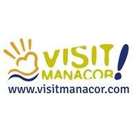 Visit Manacor