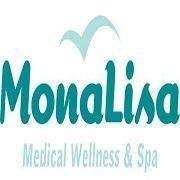 Mona Lisa Medical Wellness & Spa