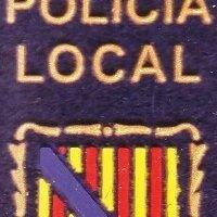 Policías Tutores de las Illes Balears