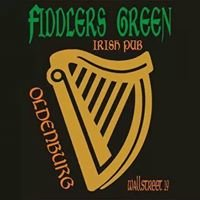 Fiddler's Green (Irish Pub, Oldenburg)