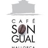 Son Gual Restaurant