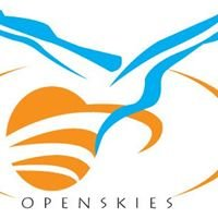 Openskies Flight Training
