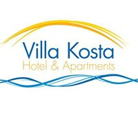 Villa Kosta Hotel