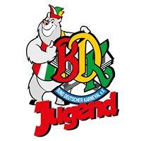 BDK-Jugend
