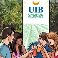 Ousis de la UIB