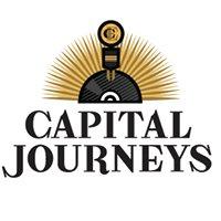 Capital Journeys