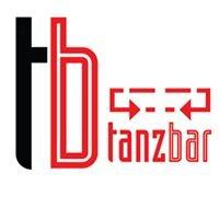 ADTV tanzbar-tanzschule daniela budde