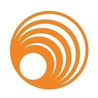 Elektro Kreutzpointner Unternehmensgruppe