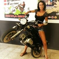 Quads at Mini Bikes Mallorca