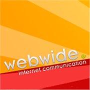 WebWide Internet Communication GmbH