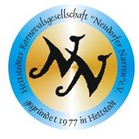 """Hettstedter Karnevalsgesellschaft """"Neudorfer-Narren"""" e.V."""