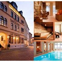 Hotel Steiger Sebnitzer Hof-Urlaubszuhause Sächsische Schweiz