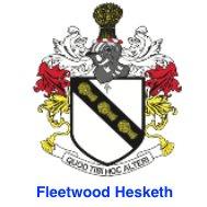 Fleetwood Hesketh