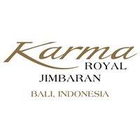 Karma Royal Jimbaran