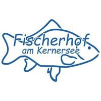 Fischerhof am Kernersee