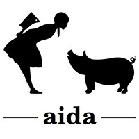 Restaurante Aida