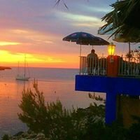Jardin Del Mar, Portinatx, Ibiza