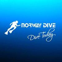 Norwaydive
