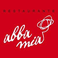 Restaurante Abba Huesca