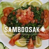 Samboosak AB