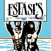 Estasi's disco
