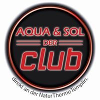 AQUA & SOL - Dein Club in Templin